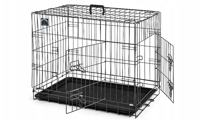 kennel dla psa