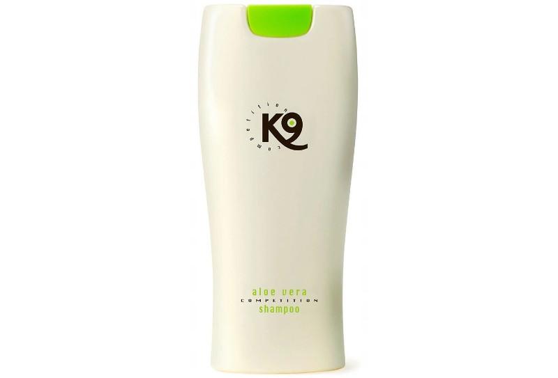 najlepszy szampon dla psa