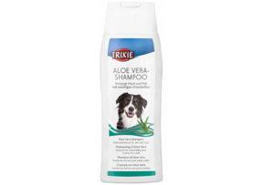 jaki szampon dla psa alergika
