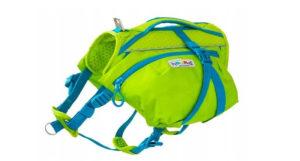 plecak nosidełko dla psa