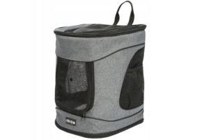 plecak transporter dla psa