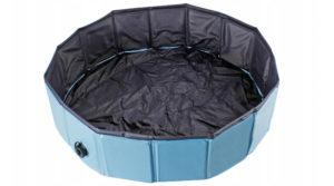 basen dla psa