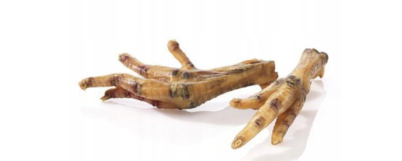 naturalne gryzaki dla psa poroże